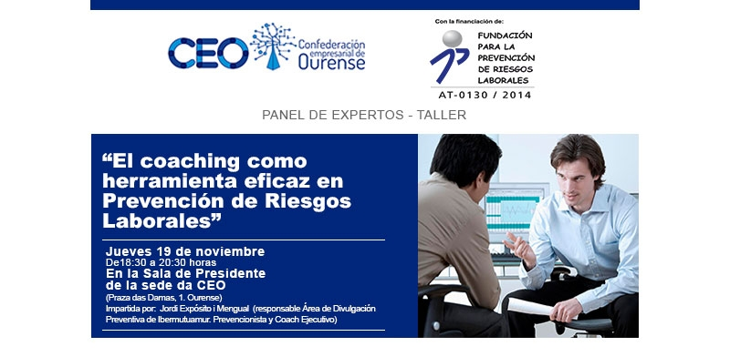 email-taller-coachinCEO